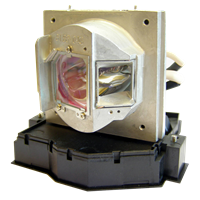 ACER P5370W Лампа с модулем