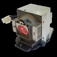 ACER P5403 Лампа с модулем