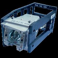 ACER P7203 Лампа с модулем