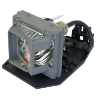 ACER P7290 Лампа с модулем