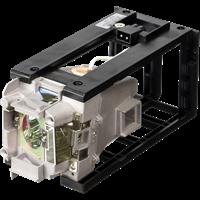 ACER P7305W Лампа с модулем