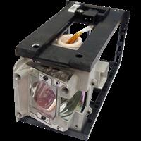 ACER P7500 Лампа с модулем