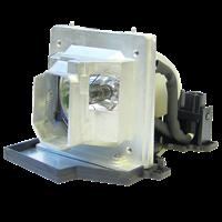ACER PD100D Лампа с модулем