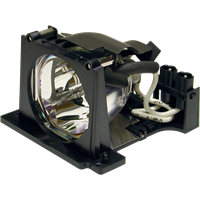 ACER PD112p Лампа с модулем