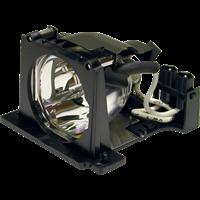 ACER PD112Z Лампа с модулем