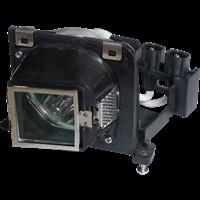 ACER PD115 Лампа с модулем