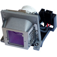 ACER PD117D Лампа с модулем