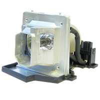 ACER PD120 Лампа с модулем