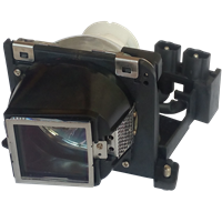 ACER PD123 Лампа с модулем