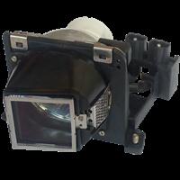 ACER PD123D Лампа с модулем
