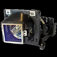 ACER PD123P Лампа с модулем