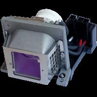 ACER PD126D Лампа с модулем
