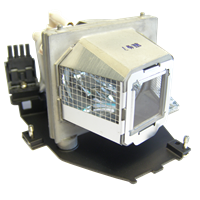 ACER PD311 Лампа с модулем