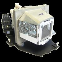 ACER PD323 Лампа с модулем