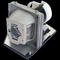 ACER PD523P Лампа с модулем