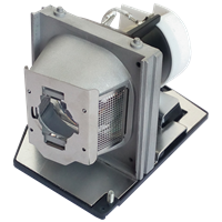 ACER PD527W Лампа с модулем