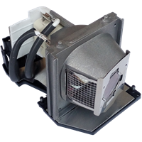ACER PD528W Лампа с модулем