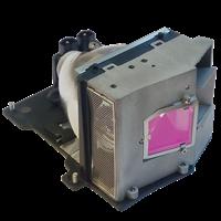 ACER PD723 Лампа с модулем