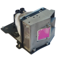 ACER PD723P Лампа с модулем