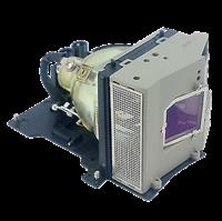 ACER PD725P Лампа с модулем