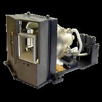 ACER PD726 Лампа с модулем