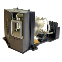 ACER PD726W Лампа с модулем