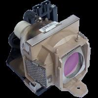 ACER PD730 Лампа с модулем
