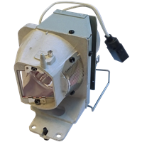 ACER S1283E Лампа с модулем