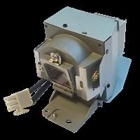 ACER S1310WHn Лампа с модулем