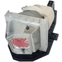 ACER S1373WHN Лампа с модулем