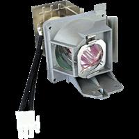 ACER S1385WHNE Лампа с модулем