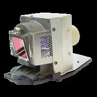 ACER S5200 Лампа с модулем