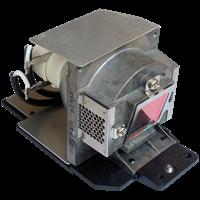 ACER S5201WM Лампа с модулем