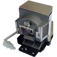 ACER T111 Лампа с модулем