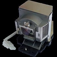 ACER T111E Лампа с модулем
