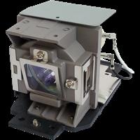 ACER U5200 Лампа с модулем