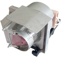 ACER U5213 Лампа с модулем