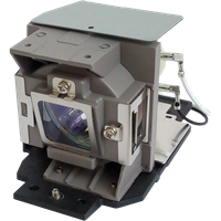 ACER U5300W Лампа с модулем
