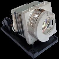 ACER U5530 Лампа с модулем