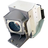 ACER X1111A Лампа с модулем