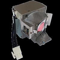 ACER X1140A Лампа с модулем