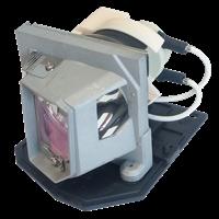 ACER X1161-3D Лампа с модулем