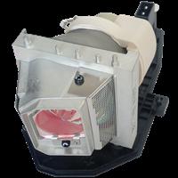 ACER X1170A Лампа с модулем