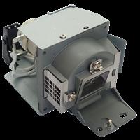 ACER X1210A Лампа с модулем