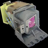 ACER X122 Лампа с модулем