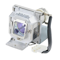 ACER X1230PS Лампа с модулем