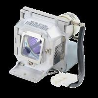 ACER X1237 Лампа с модулем