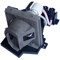 ACER XD1150 Лампа с модулем