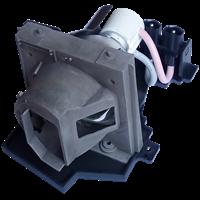 ACER XD1150D Лампа с модулем