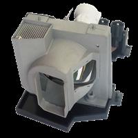 ACER XD1280 Лампа с модулем